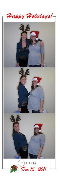12-15 Sunnyvale Office