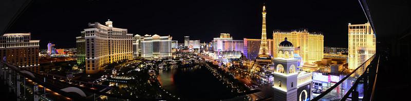 Vegas Strip at Night 3 Pano.jpg