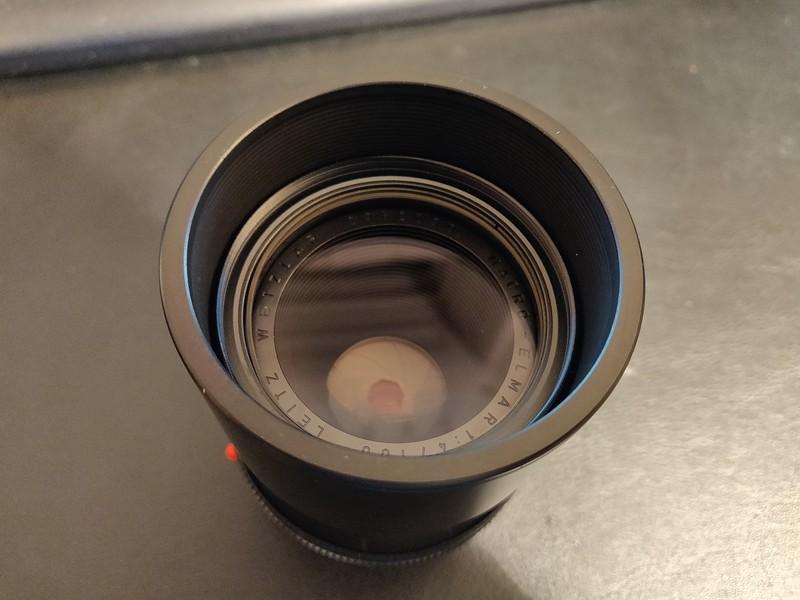 Leica 100mm 4 Macro-Elmar-R - Serial 2982099 006.jpg