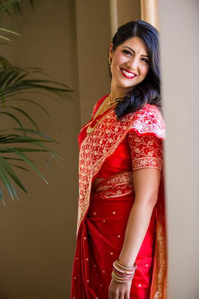 Nisha_Rishi_Wedding-204.jpg