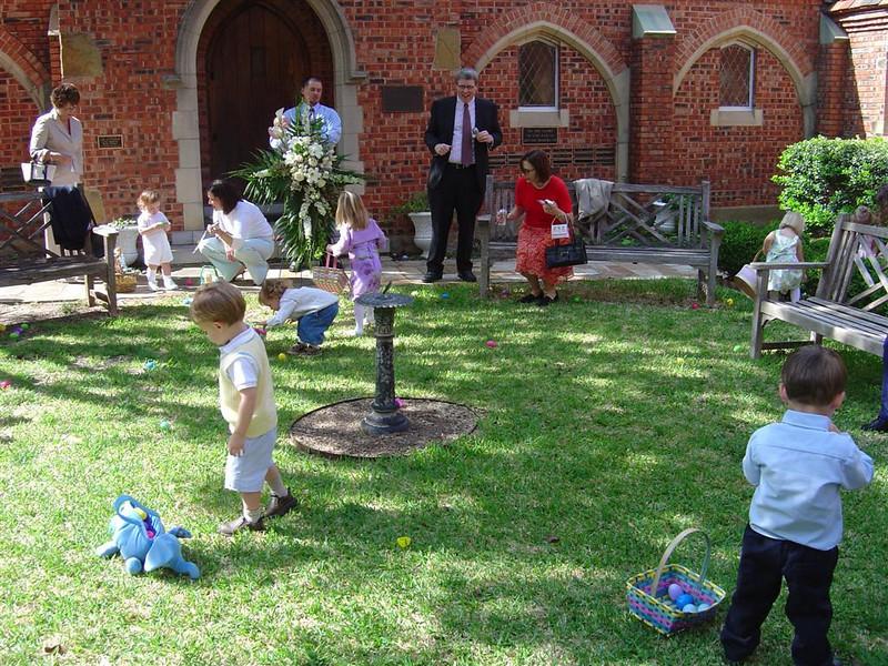 Easter 2006 (18).JPG