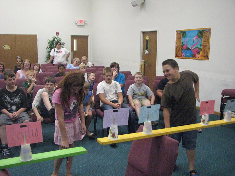 MI, First Nazarene VBS, Bay City MI, Aug 2010 142.JPG