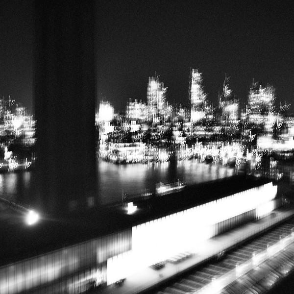 Ricoh-London-006518-Edit.jpg