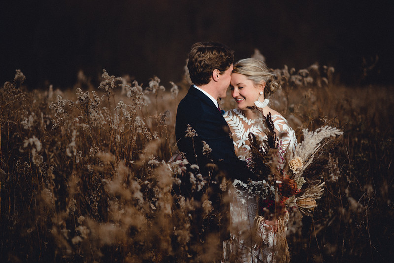 Requiem Images - Luxury Boho Winter Mountain Intimate Wedding - Seven Springs - Laurel Highlands - Blake Holly -847.jpg