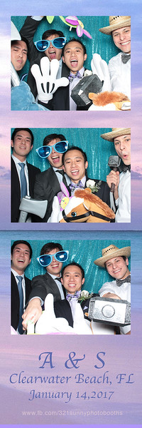 PHOTOBOOTH (52).jpg