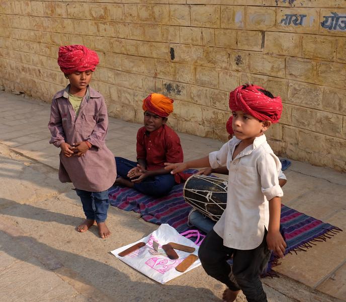 2015.IND.Jaisalmer.407.JPG