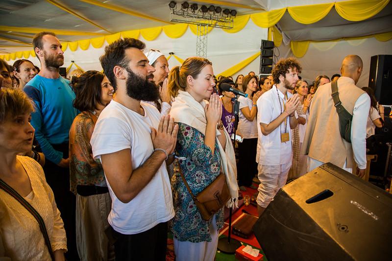 20170306_Yoga_festival_018.jpg