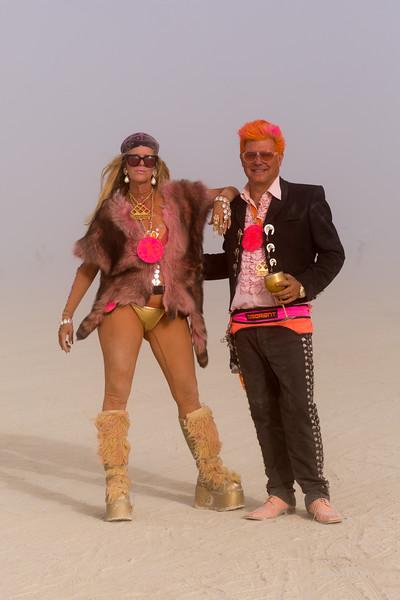 Pornj Stars Leo Villareal & Yvonne Force Villareal