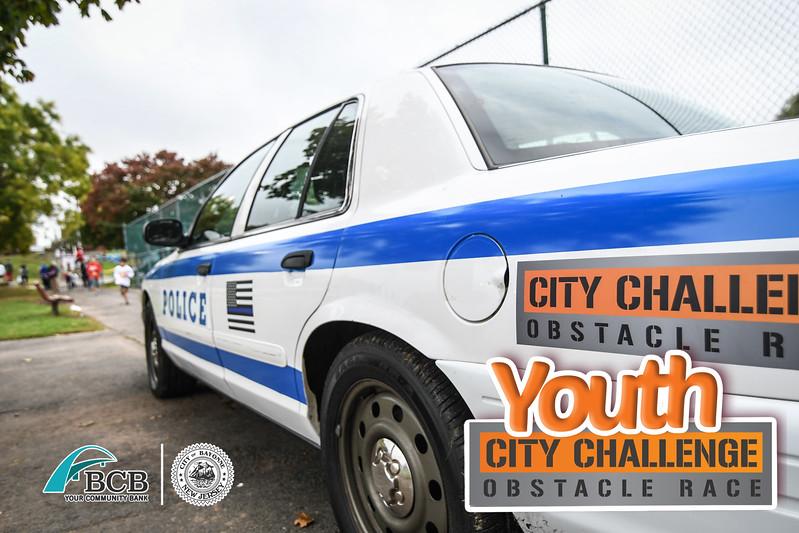 YouthCityChallenge2017-749.jpg