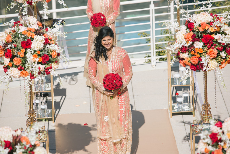 LeCapeWeddings_Shilpa_and_Ashok_2-534.jpg