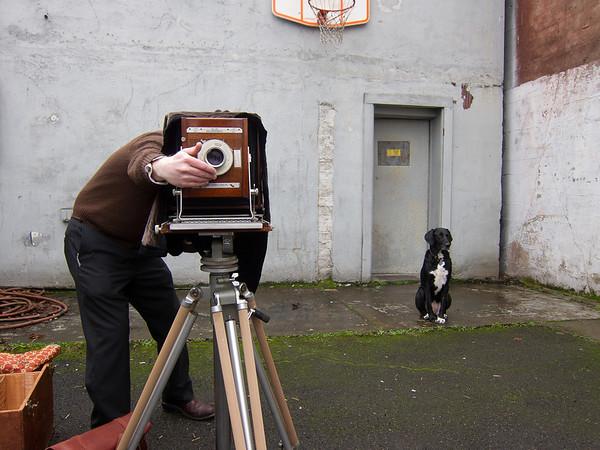 20120107 Max Jake View Camera112