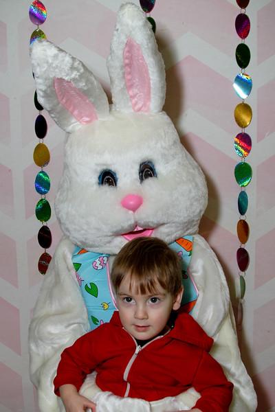 MC Easter Party-14.jpg
