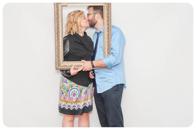 Courtney+Will-Wedding-Photobooth-260.jpg