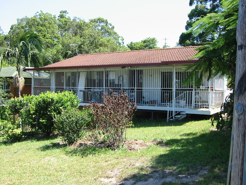 House 20050130 001.jpg