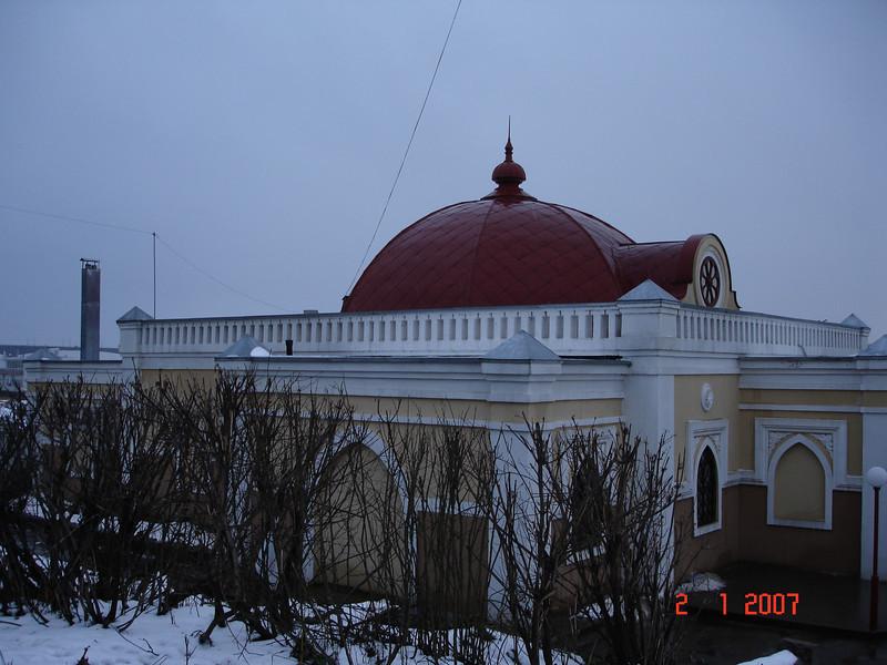 2006-12-31 Новый год - Кострома 071.JPG