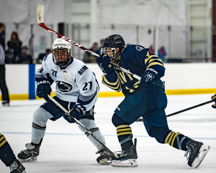 2017-01-13-NAVY-Hockey-vs-PSUB-204.jpg