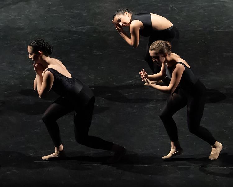 2020-01-17 LaGuardia Winter Showcase Friday Matinee Performance (28 of 938).jpg