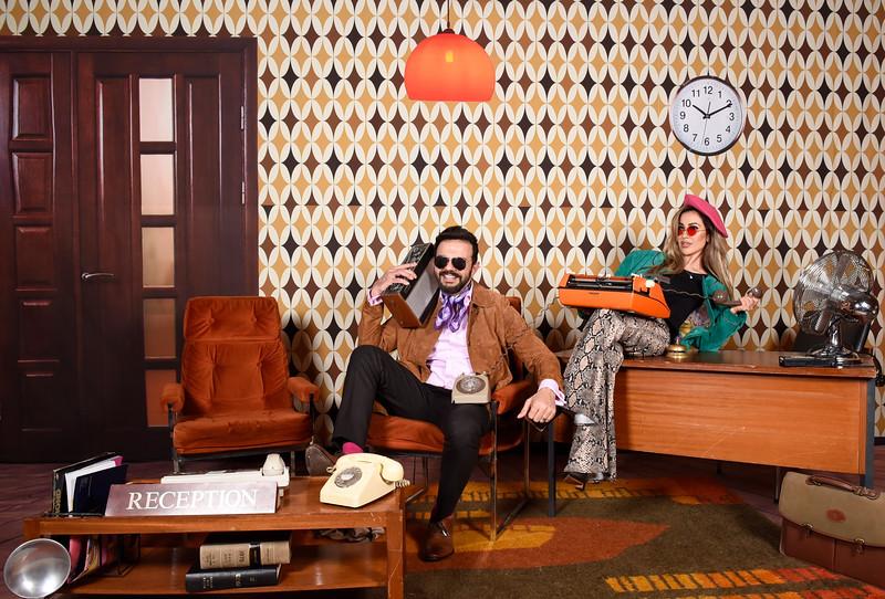 70s_Office_www.phototheatre.co.uk - 182.jpg