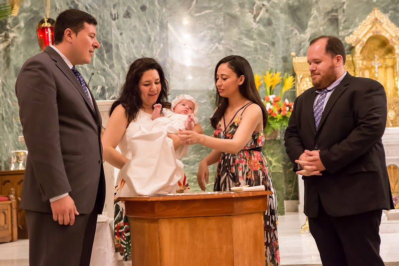 Josephine's Baptism and Party-12.jpg