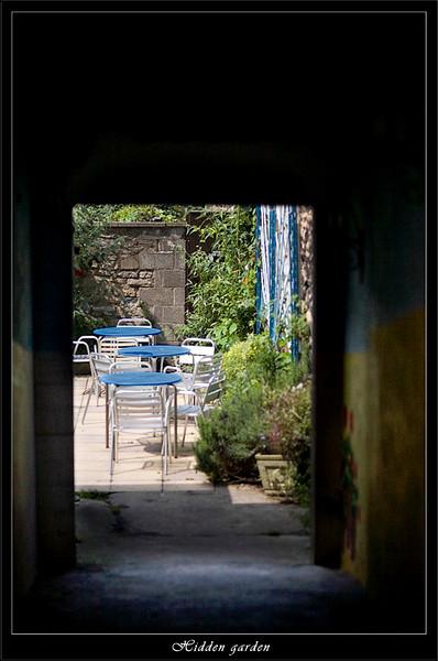 Hidden Bath garden (80468763).jpg