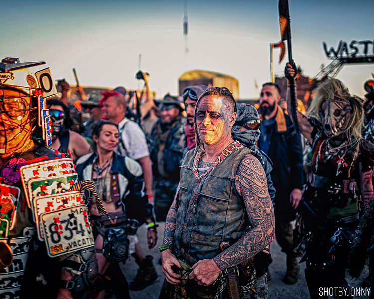 20190925-WastelandWeekend-5595.jpg