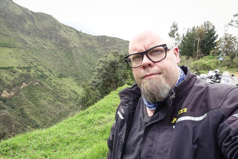 Ecuador-156.jpg