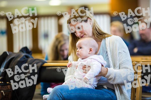 Bach to Baby 2017_Helen Cooper_Pimlico_2017-15-09-18.jpg