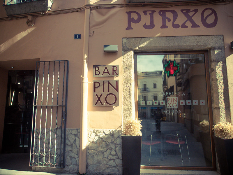 Pinxo Bar.jpg