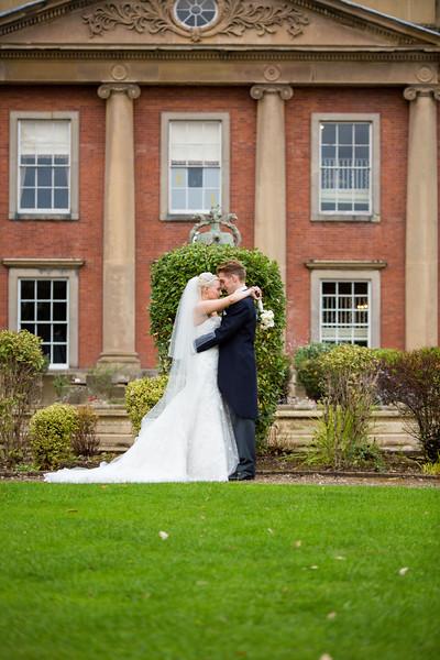 Campbell Wedding_460.jpg