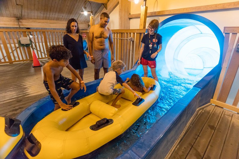 Country_Springs_Waterpark_Kennel-4433.jpg