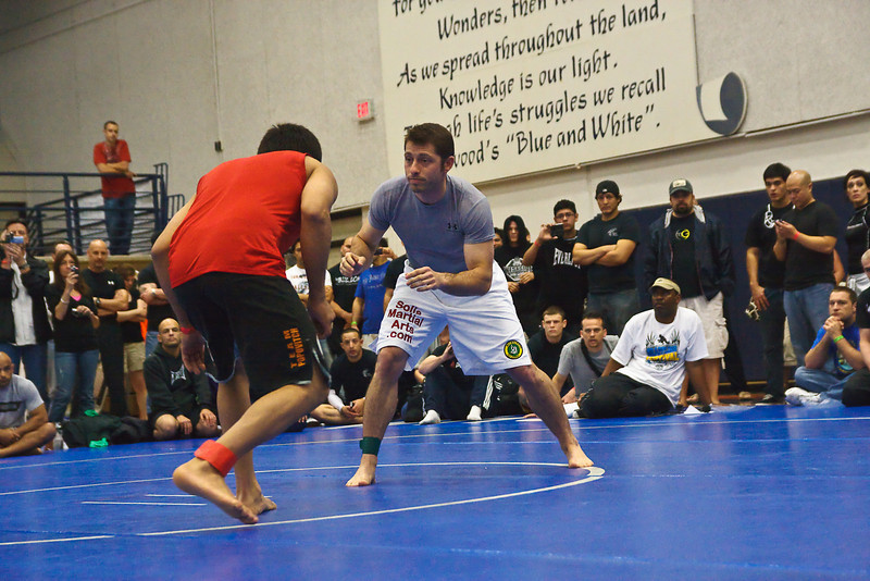MMA_Houston_20090418_0635.jpg
