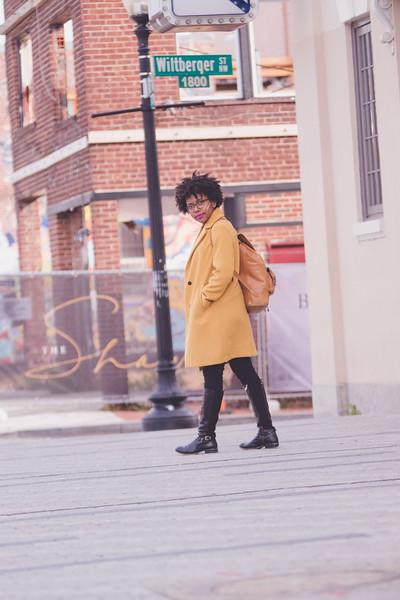 The_Everyday_Lemonade_Gabrielle_The_ReignXY_HR-020-Leanila_Photos.jpg