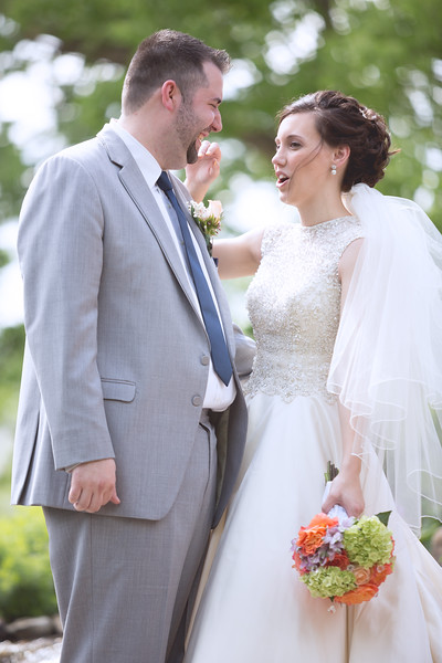 Hannah and David Wedding-6017.jpg