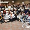 384 Certificacion SQI Bogota Mayo 2016