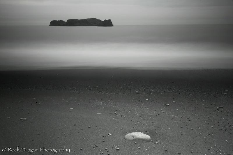 iceland_south-29.jpg