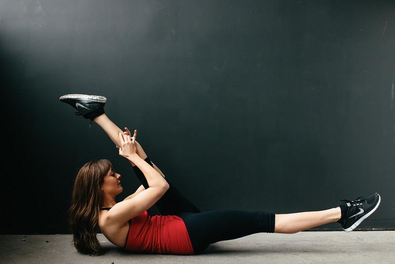 fitnessLA.292.jpg