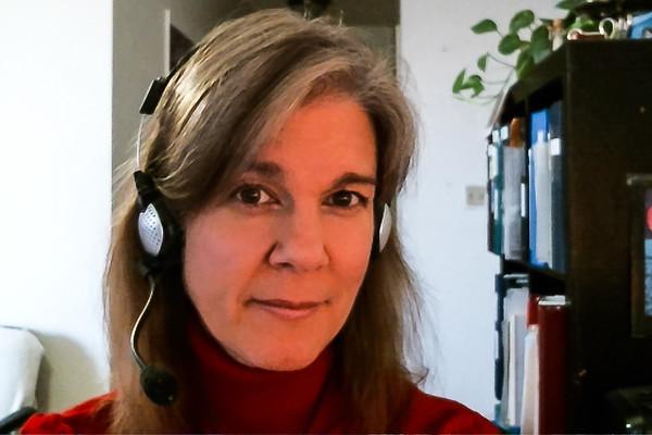 May 21 2020 Dr Paula Miceli -Vaccine Hesitancy