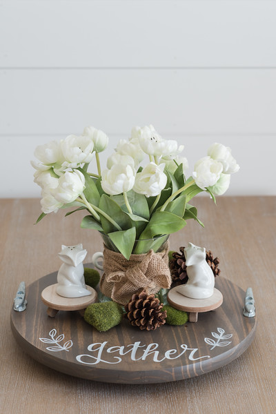 Edit 1 Centerpieces and Gifts-16.jpg