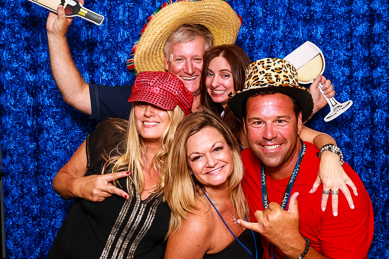 Photo Booth, Gif, Ladera Ranch, Orange County (243 of 279).jpg