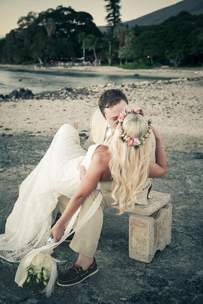 11.06.2012 V&A Wedding-641.jpg