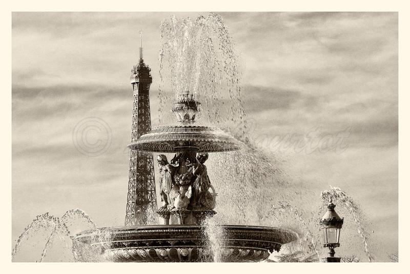 Grd Palais Concorde_20131129_0153 B&W copie.jpg