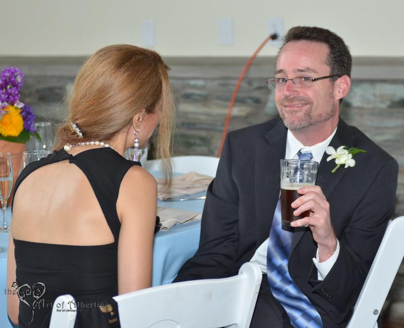 Wedding - Laura and Sean - D7K-2410.jpg