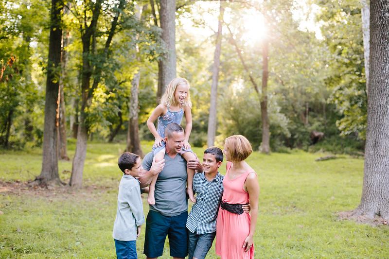 tshudy_family_portraits-178.jpg