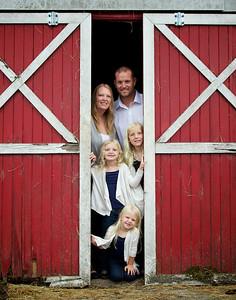 Dyck Family
