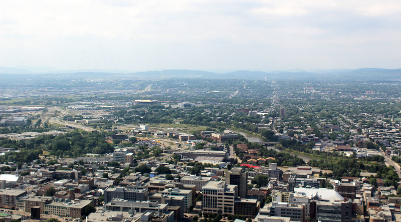QuebecCity-ObservatoiredelaCapitale07.JPG