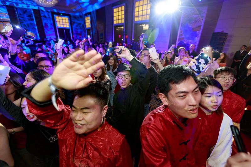 AIA-Achievers-Centennial-Shanghai-Bash-2019-Day-2--748-.jpg