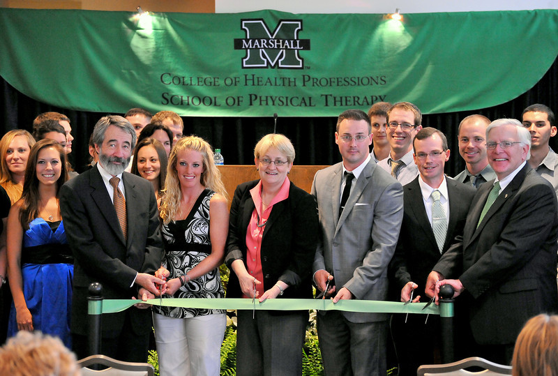 Physical Therapy Ribbon Cutting-6011.jpg