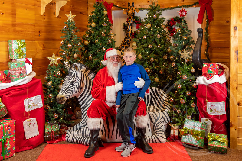 2019-12-01 Santa at the Zoo-7282.jpg