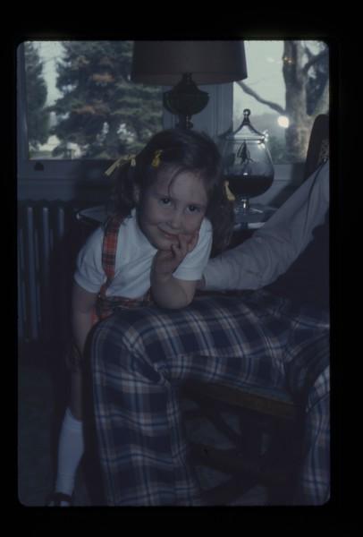 1973-05