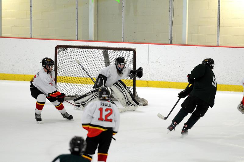 130223 Flames Hockey-190.JPG
